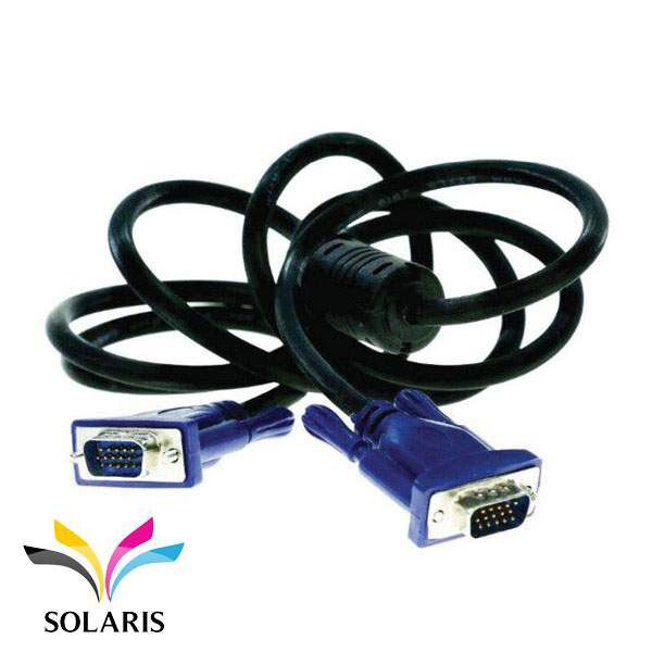 vga-cable-3m-royal