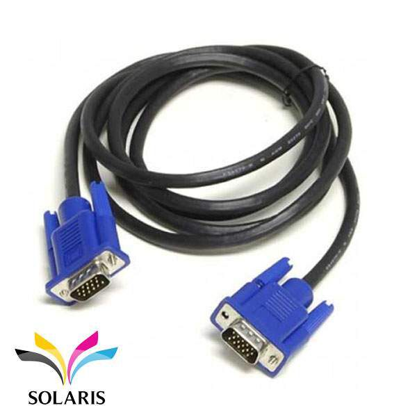 vga-cable-royal-1.5m