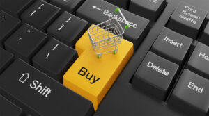خرید از فروشگاه اینترنتی