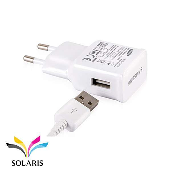 charger-ba-cable-fast-samsung