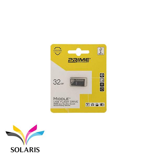 flash-memory-prime-middle-32gb