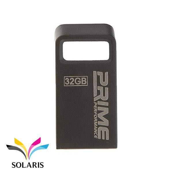 flash-memory-prime-pixon-32gb