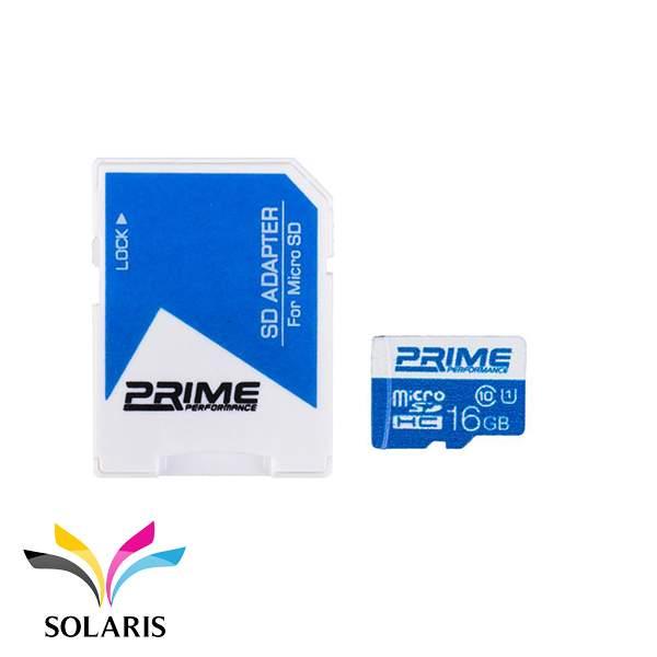 ram-prime-microsdhc-uhs-l-16gb-48mbs
