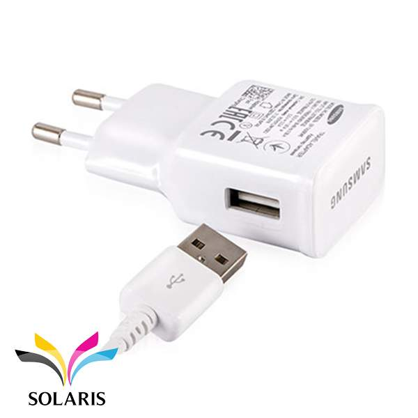 samsung-charger-fast-charge