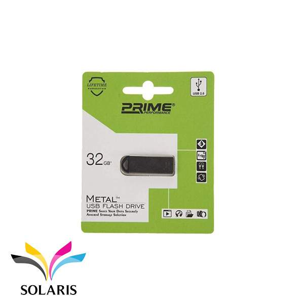 Flash-Memory-Prime-Metal-32Gb