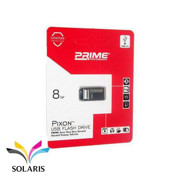 Flash-Memory-Prime-Pixon-8Gb