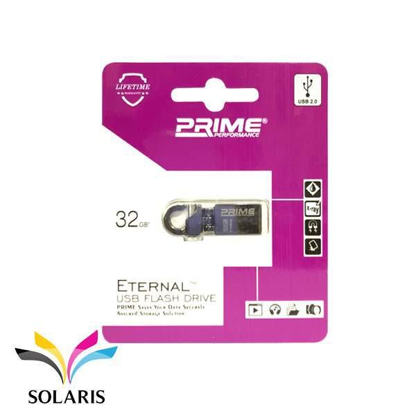 Prime-Eternal-32GB
