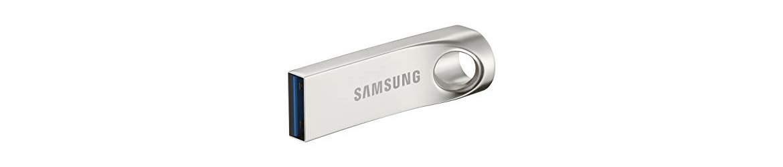 Samsung USB3.0 USB