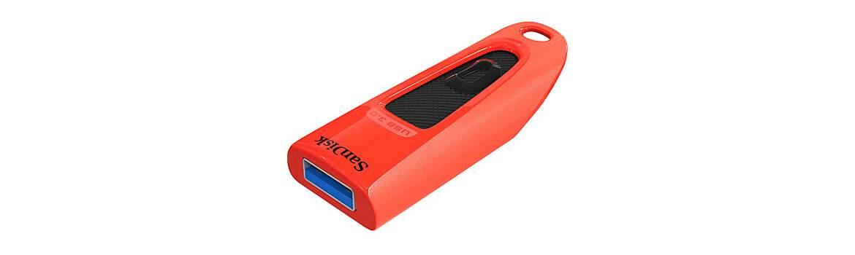 SanDisk Ultra CZ48