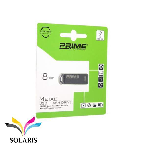 flash-memory-prime-metal-8gigabytes
