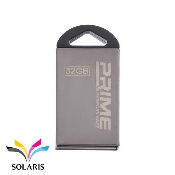 flash-memory-prime-minex-32gigabyte