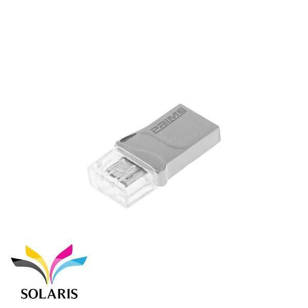flash-memory-prime-nitro-32gigabyte