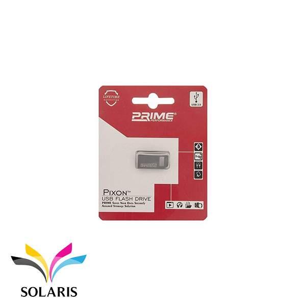flash-memory-prime-pixon-64gb