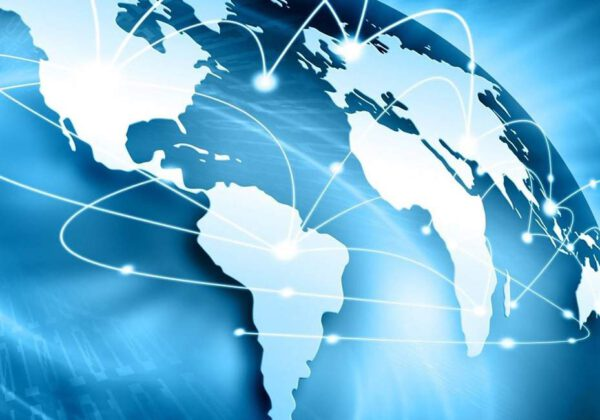 تفاوت میان اینترنت ADSL و VDSL و فیبر نوری چیست؟