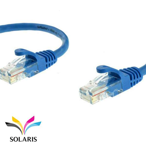 patch-cord-cable-dnet-cat5utp-2m