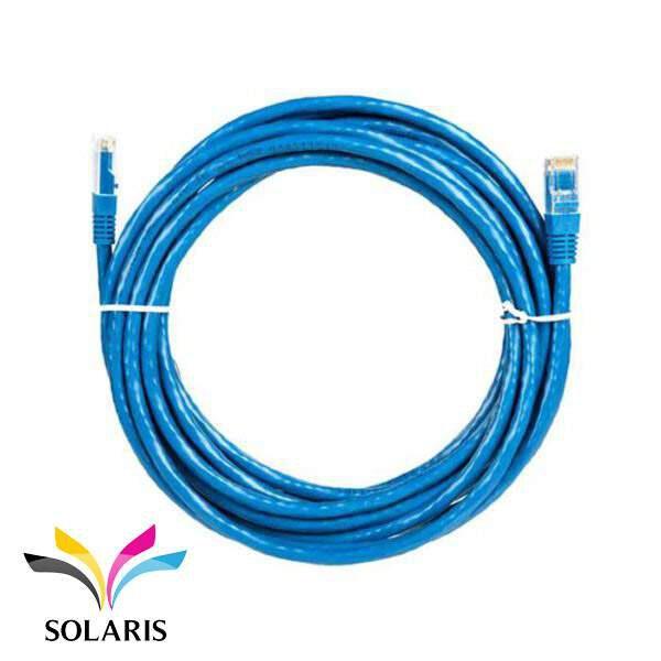 patchcord-cable-cat5utp-10m