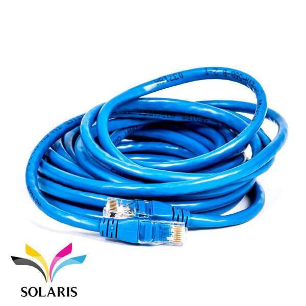 patchcord-cable-cat6-utp-5m-dnet
