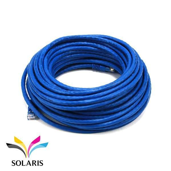 patchcord-cable-cat6utp-20m-dnet