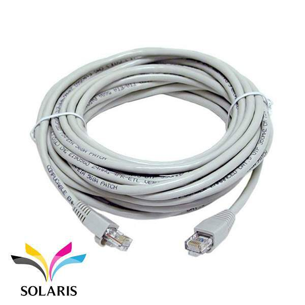 patchcord-cable-cat6utp-30m-dne