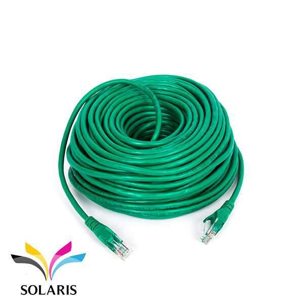 patchcord-cable-d-net-cat5-utp-30m