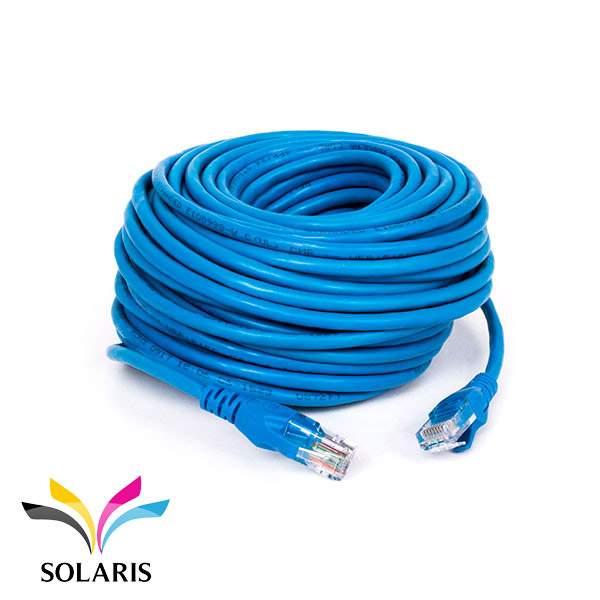 patchcord-cable-dnet-cat5-utp-20m