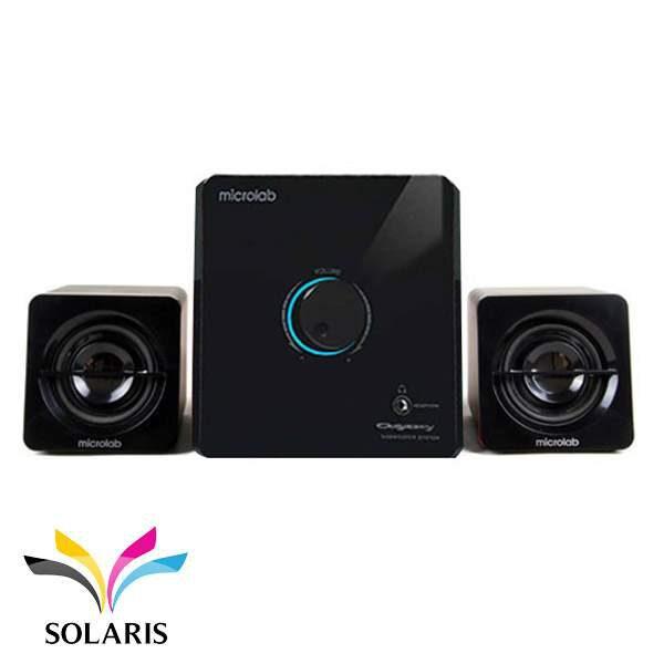 speaker-microlab-odyssey-bluetune