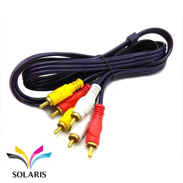 audio-cable-3to3