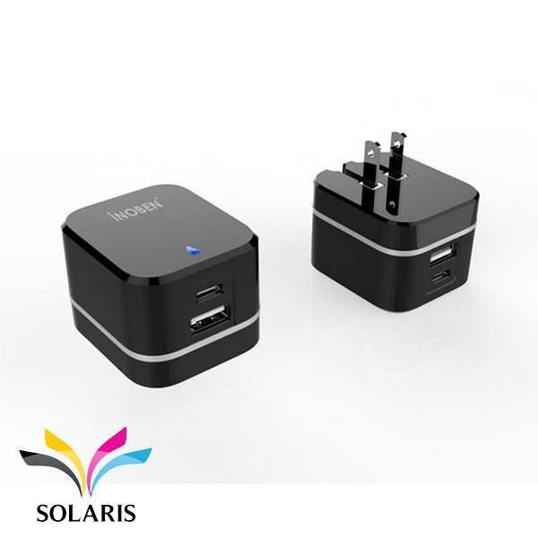 charger-inoben-w34c-black1