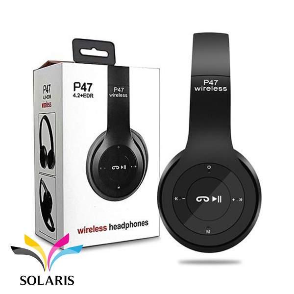 headset-bluetooth-p47-box