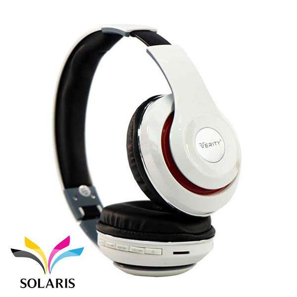 headset-bluetooth-verity-h22bt