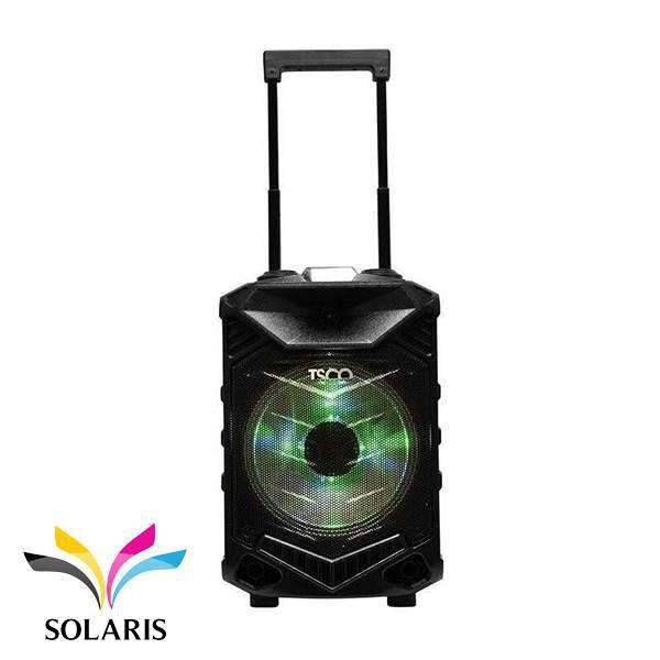 portable-speaker-ts1900