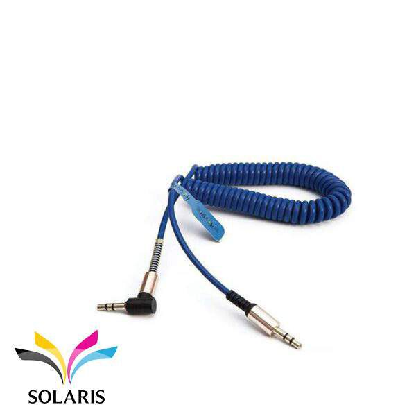 royal-aux-cable-rax10