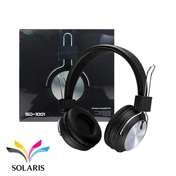 sodo-headphone-sd1001-blackbox