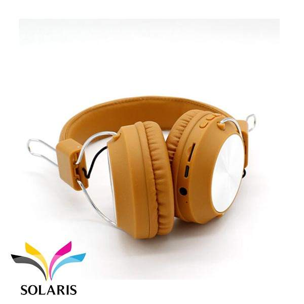 sodo-headphone-sd1001-brown