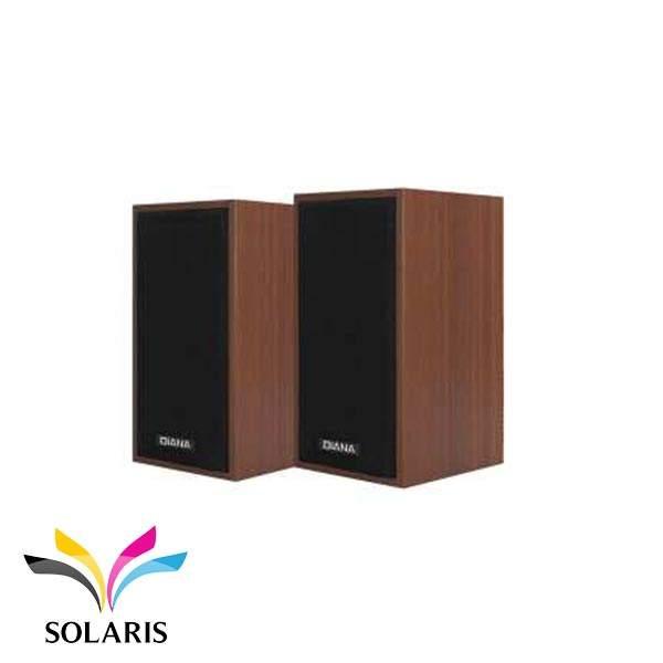 speaker-desktop-diana-d9a