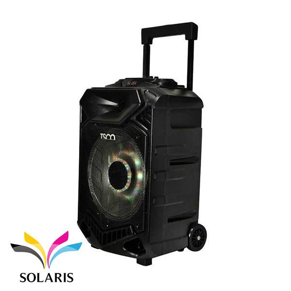 speaker-tsco-ts1900-portable