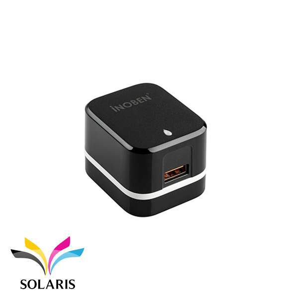 wall-charger-inoben-wq3-black