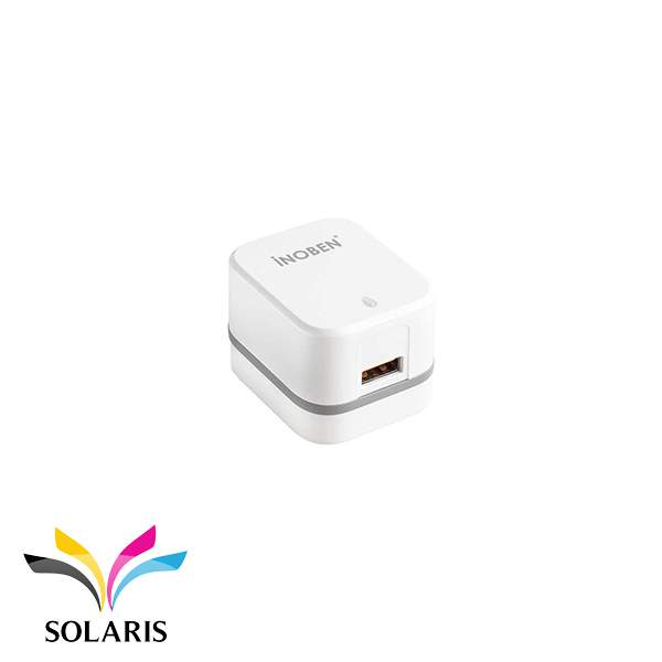 wall-charger-inoben-wq3-white