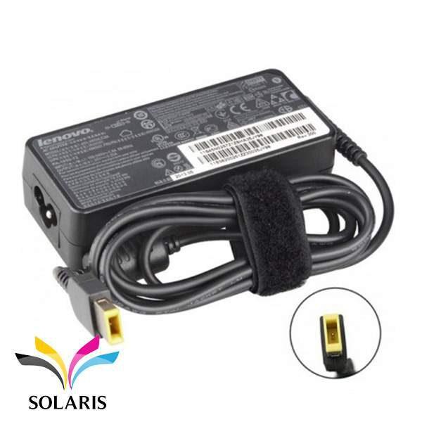 20v-4-5a-adapter-lenovo-usb-pin