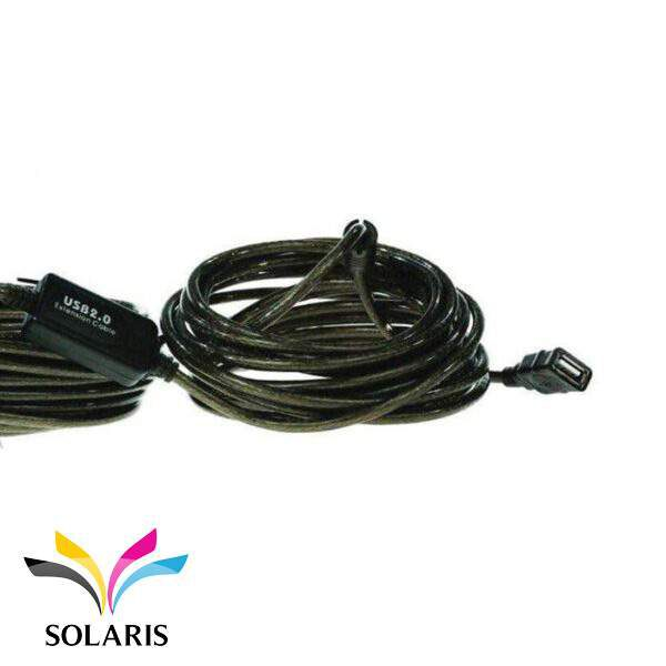 extender-cable-15m-usb
