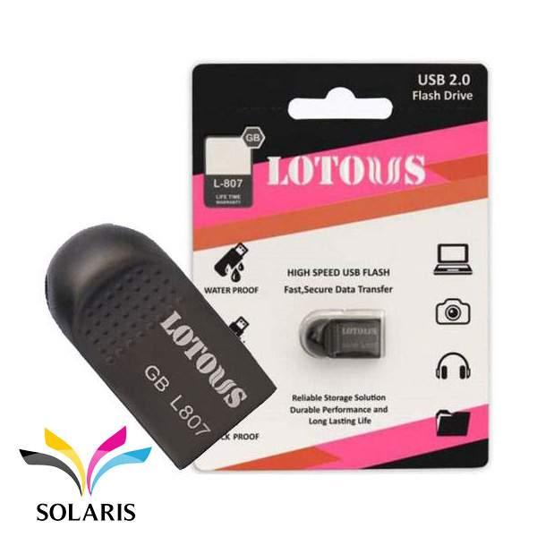flash-memory-lotous-64gb-l807