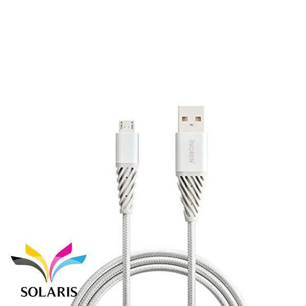 inoben-micro-usb-cable-white