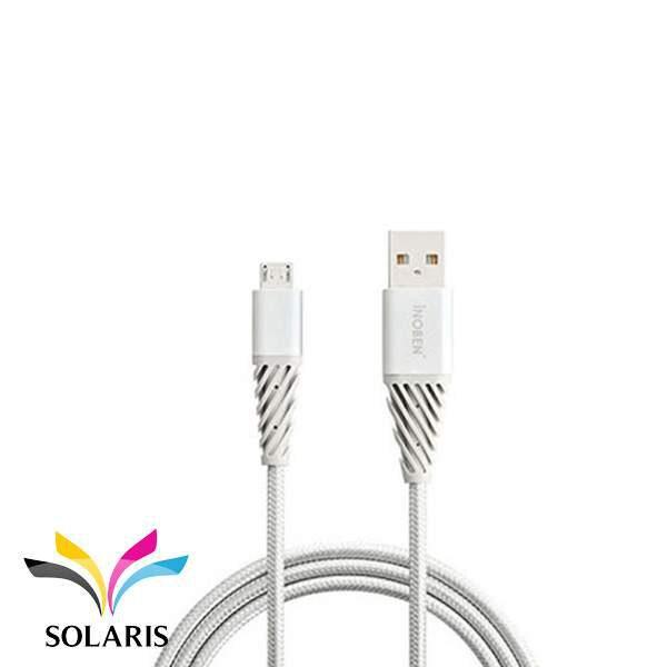 inoben-micro-usb-cable-white