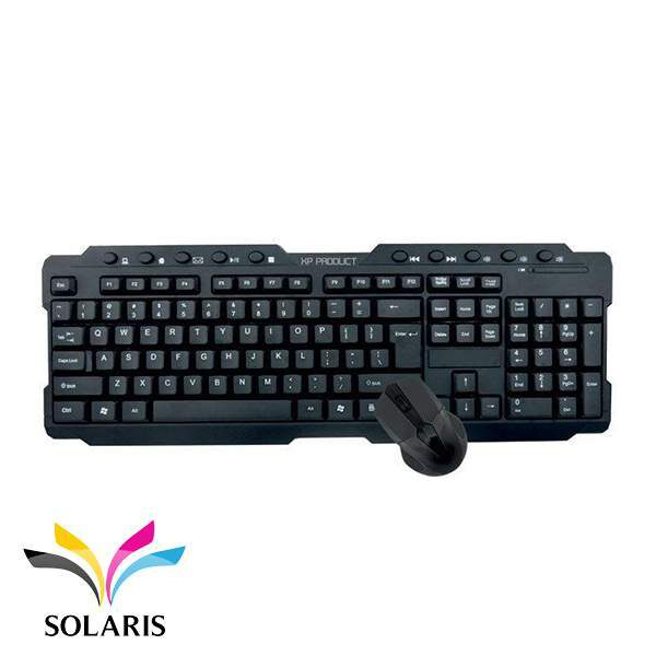 keyboard-mouse-wireless-xp-product-xp-w4600b