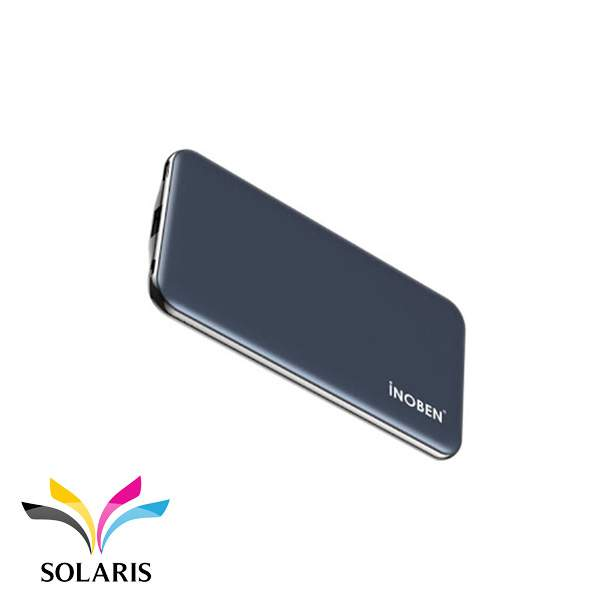 powerbank-inoben-s10-dark-gray