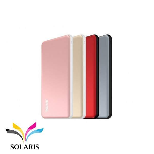 powerbank-inoben-x10-colors