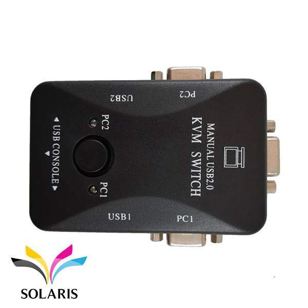 switch-manual-2ports-kvm-usb