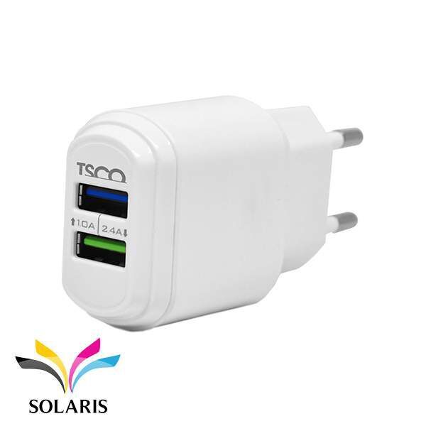 car-charger-tsco-ttc39