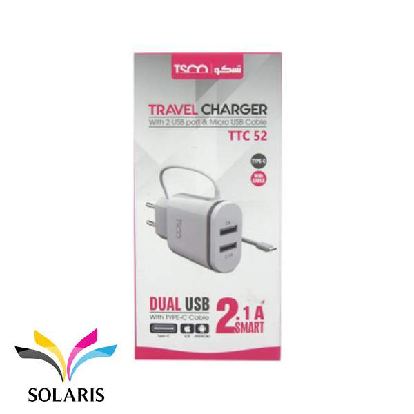 car-charger-tsco-ttc52-box