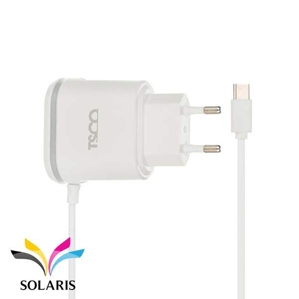 car-charger-tsco-ttc52